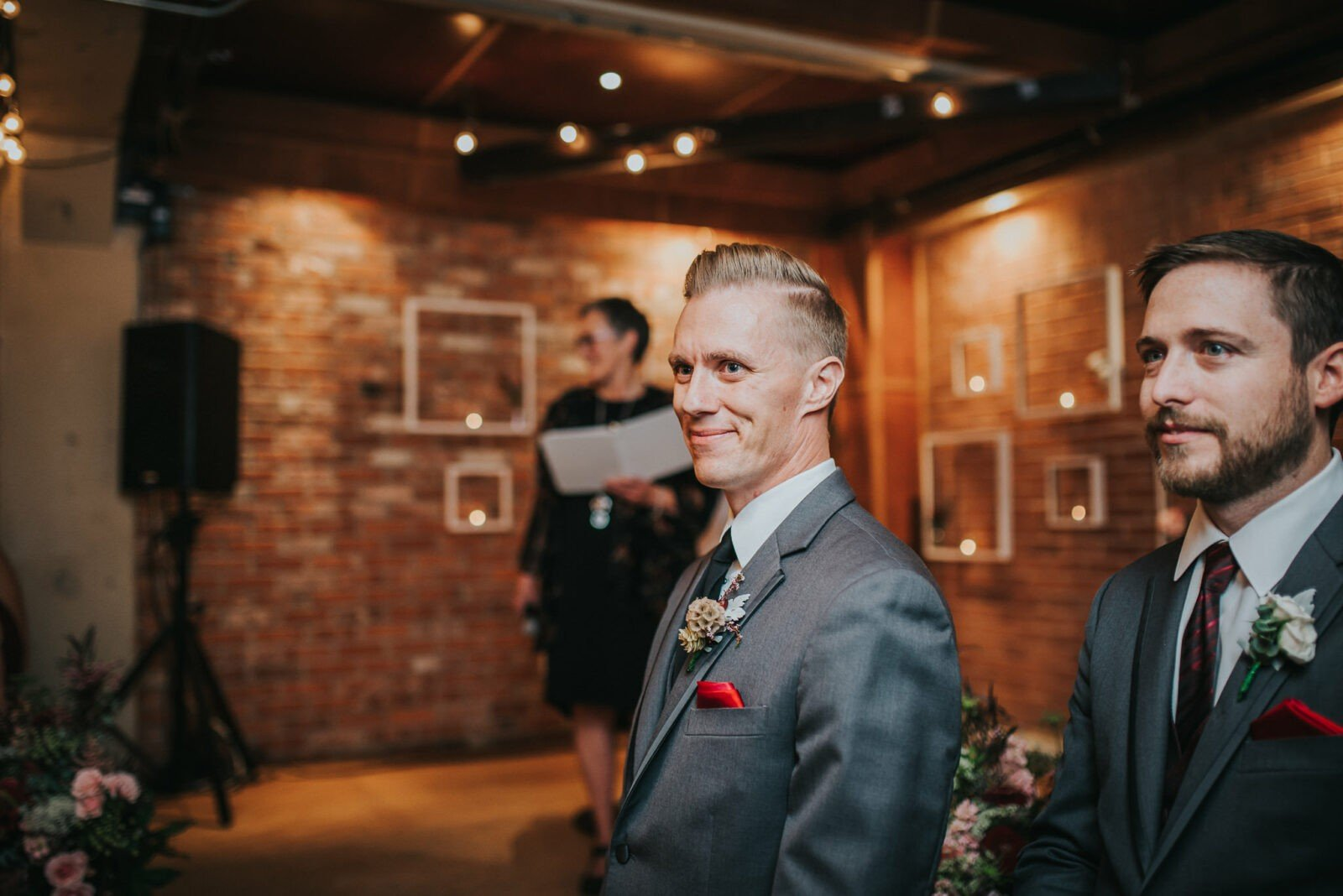 edmonton yellowhead brewery wedding