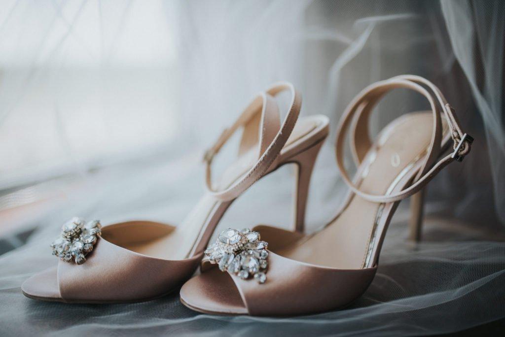 blackhawk golfcourse wedding photography