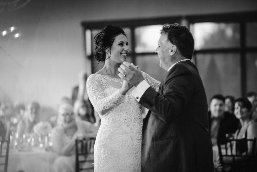 blackhawk golf club wedding photographer