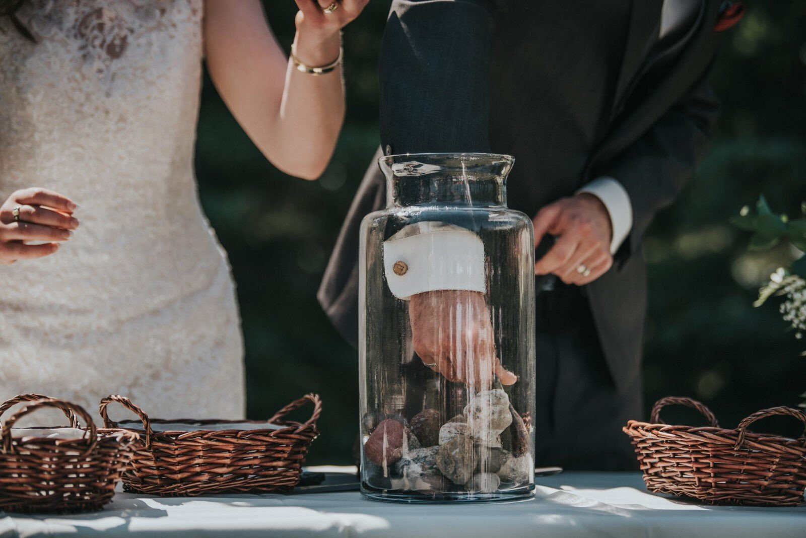 centra alberta wedding photography